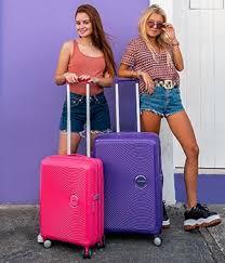 Купить <b>чемодан</b> 77 см WAVEBREAKER с габаритами 52x77x29 ...
