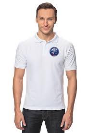 Рубашка Поло <b>Millwall</b> MSC <b>Russia</b> Official Polo #2775723 от ...