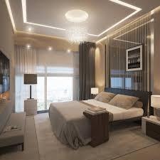 bedroom decorating ideas light bedroom lighting ideas christmas lights ikea