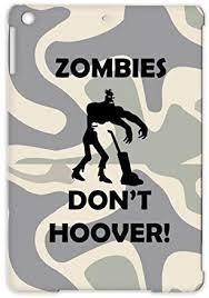 <b>Halloween</b> Hoover House Work Monsters Zombie <b>Cartoon</b> Holidays ...
