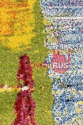 <b>Ковер CRYSTAL 2748</b> multicolor от магазина KoverRUS