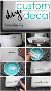 17 best ideas about college students college study diy custom decal