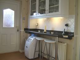 Kitchen Bar Table And Stools Trends Breakfast Bar Table And Stools