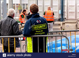 cover letter gs security guard gs security guard job description cover letter g s security guard group securicor birmingham g e bkg4s security guard extra medium size
