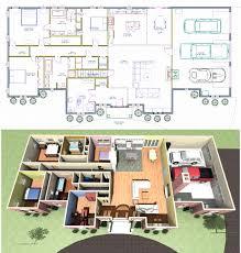 the enchanting farmington ranch house plan plans 3d home decorators coupon traditional home decor awesome 3d floor plans