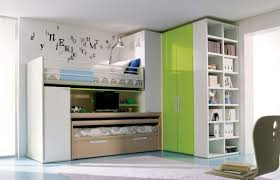 room design for kids calm relaxing teenage girl bedroom ocean green themed with cabinet office amazing kids bedroom ideas calm