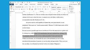 hamlet characterization essay
