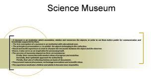 OCR   st Century Science Case Study Template by missjomo