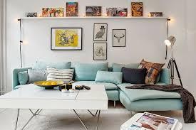 sofa buy scandinavian sofa lime green living room buy living room