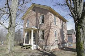 at new national park a window into harriet tubman s life after after risking her life to slaves in the south harriet tubman lived the last