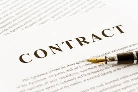 Law Firm For Contract Drafting & Legal Vetting in India , Gujarat, Ahmedabad
