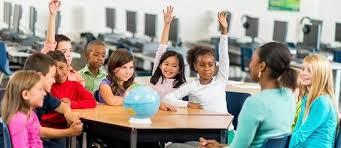 <b>Social Studies</b>   Texas <b>Education</b> Agency
