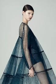 Matilda <b>Norberg</b> – Sculptural Knitwear | Disruptive <b>Style</b> | Sculptural ...
