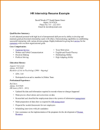 resume examples for internships resume writing for high school resume examples for internships internship resume examples printable resume internship examples full size