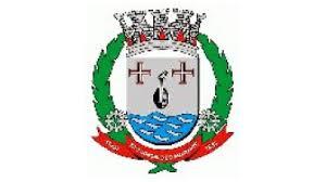 Covid-19: Concurso Público da Prefeitura de São Gonçalo do Amarante - RN tem provas adiadas