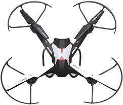 RC Drone, Arvin 2.4G Wireless 4 Channels 6 Axis ... - Amazon.com
