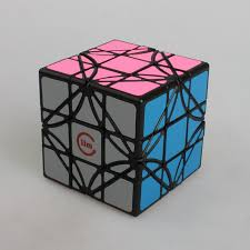 WZ Puzzles Store - Amazing prodcuts with exclusive discounts on ...