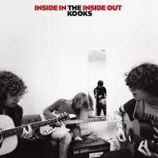<b>The Kooks</b> - 'Naive' by +1 Records