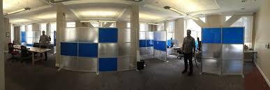 cool office dividers. cool office dividers f