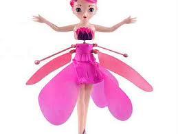 <b>летающая фея flying fairy</b> - Купить недорого игрушки и товары ...