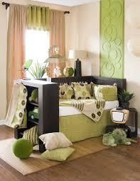 decor baby room baby room decor sets  green crib baby room decor sets