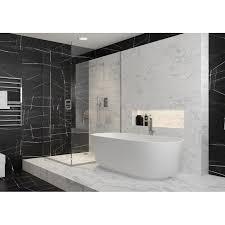 <b>Marble</b> Trend <b>Мозаика</b> K-1000/MR/m01/30x30 <b>Carrara Kerranova</b>
