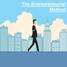 successentrepreneur start your online business in 2016 star a blog the entrepreneurial method
