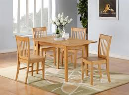 design kitchen table sets carpet