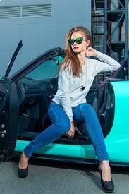 Выбор WDay.ru: <b>самые стильные девушки</b> Барнаула