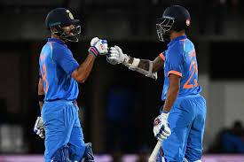 India Vs South Africa Live Score, 2nd T20I Match at Mohali: Kohli ...