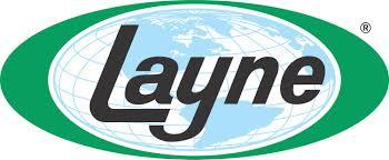 layne christensen company layn downgraded to strong sell at layne christensen company logo
