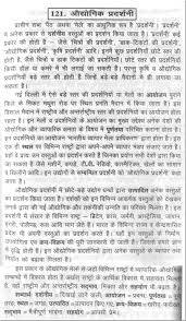 essay on tech exhibition in hindi language