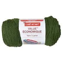 <b>Yarn</b> for Knitting, Crochet, and Crafting | Michaels