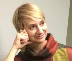 <b>Jennifer T</b>. <b>Gehl</b> MHS – Audio Books, Best Sellers, Author Bio ...