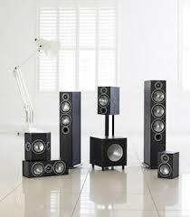 Обзор <b>акустики Monitor Audio</b> Bronze: в бронзе вылитый Hi-Fi ...