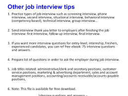 delta air lines interview questions and answers  internship interview questions 10