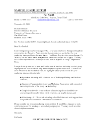 ux designer cover letter sample auto break com elegant ux designer cover letter sample 39 for executive administrative assistant cover letter samples ux