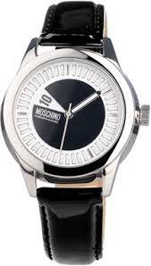 Наручные <b>часы Moschino</b> (Москино). Модные новинки сезона ...
