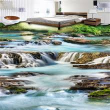 Buy <b>beibehang wallpaper</b> for walls 3 d and get free shipping on ...