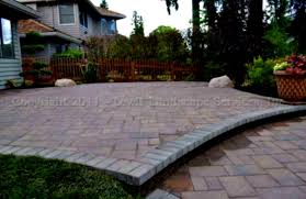 decoration pavers patio beauteous paver: stone masonry experts for over years in charlotte nc paver patio