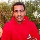 Ibrahim Mohamed - Mohamed_Ibrahim