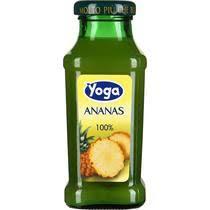 <b>Сок Yoga</b> ананас купить с доставкой по выгодной цене ...