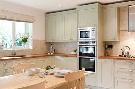 For Decorating A Kitchen Decorating Your Kitchen Zampco