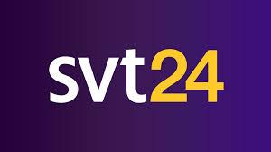 SVT24 | SVT Play