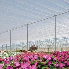 Shade Material, Shade Cloth, Protect Plants from Heat, Protect ...