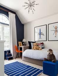 size western boys bedroom ideas faaadeff