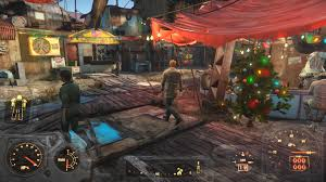 props to bethesda  some great attention to detail in fallout   props to bethesda some great attention to detail in fallout 4