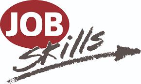 list of 2012 exhibitors apprenticeship career connections js swoosh notag 300x180 list of 2012 exhibitors job skills