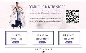 <b>Cosmicchic 2019 Autumn Winter</b> Women O Neck Cashmere ...