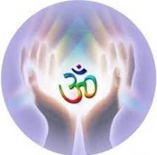 அன்று மதம் மாற்றினார்கள் இன்று கொக்கரிக்கிறார்கள்